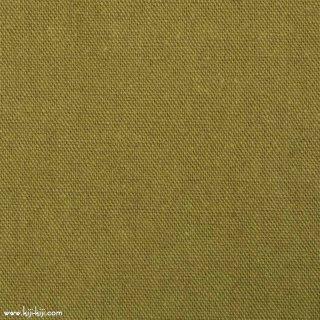 【cotton linen wool】やわらかコットンリネンウールキャンバス【後染】 コットンリネンウール スモークマスタード 