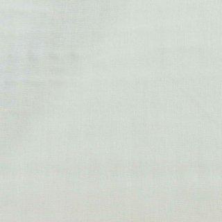 【wg】ニュアンスカラーのふわふわダブルガーゼ|お洋服にてきしたガーゼ|オフホワイト|