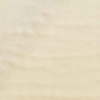 【wg】ニュアンスカラーのふわふわダブルガーゼ|お洋服にてきしたガーゼ|ナチュラル|