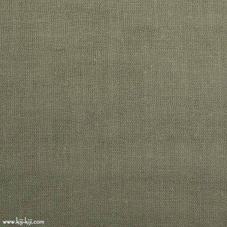 【wg】ニュアンスカラーのふわふわダブルガーゼ|お洋服にてきしたガーゼ|グレイッシュライトカーキ|
