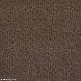 【wg】ニュアンスカラーのふわふわダブルガーゼ|お洋服にてきしたガーゼ|チャイロ|
