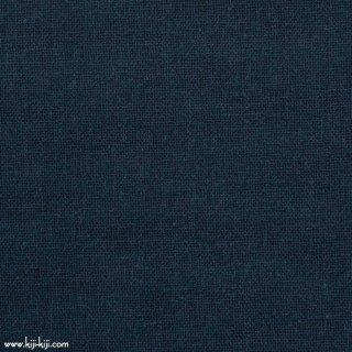 【wg】ニュアンスカラーのふわふわダブルガーゼ|お洋服にてきしたガーゼ|ネイビー|