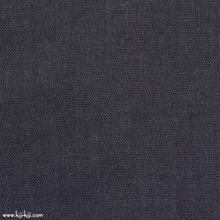 【wg】ニュアンスカラーのふわふわダブルガーゼ|お洋服にてきしたガーゼ|チャコールグレー|