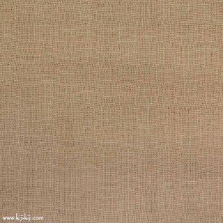 【wg】ニュアンスカラーのふわふわダブルガーゼ|お洋服にてきしたガーゼ|ラテ|