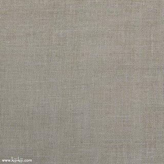 【wg】ニュアンスカラーのふわふわダブルガーゼ|お洋服にてきしたガーゼ|ライトグレー|