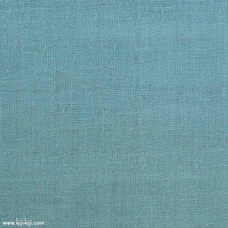 【wg】ニュアンスカラーのふわふわダブルガーゼ|お洋服にてきしたガーゼ|ミズイロ|