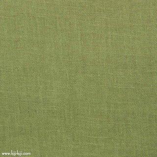 【wg】ニュアンスカラーのふわふわダブルガーゼ|お洋服にてきしたガーゼ|リーフグリーン|