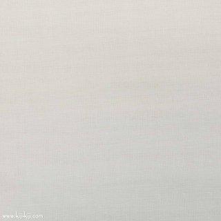 【3重ガーゼ】ふっくらトリプルガーゼ|柔軟加工|オフホワイト|