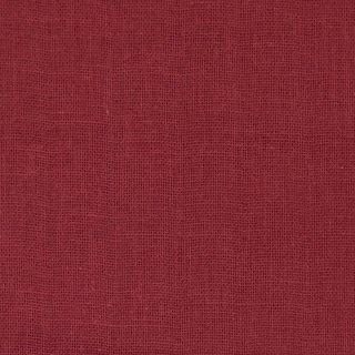【wg】ニュアンスカラーのふわふわダブルガーゼ|お洋服にてきしたガーゼ|ワイルドベリー|