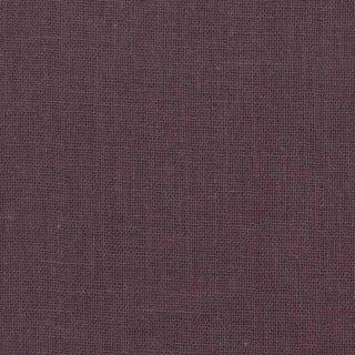 【wg】ニュアンスカラーのふわふわダブルガーゼ|お洋服にてきしたガーゼ|スモークパープル|