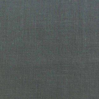 【wg】ニュアンスカラーのふわふわダブルガーゼ|お洋服にてきしたガーゼ|グレー|