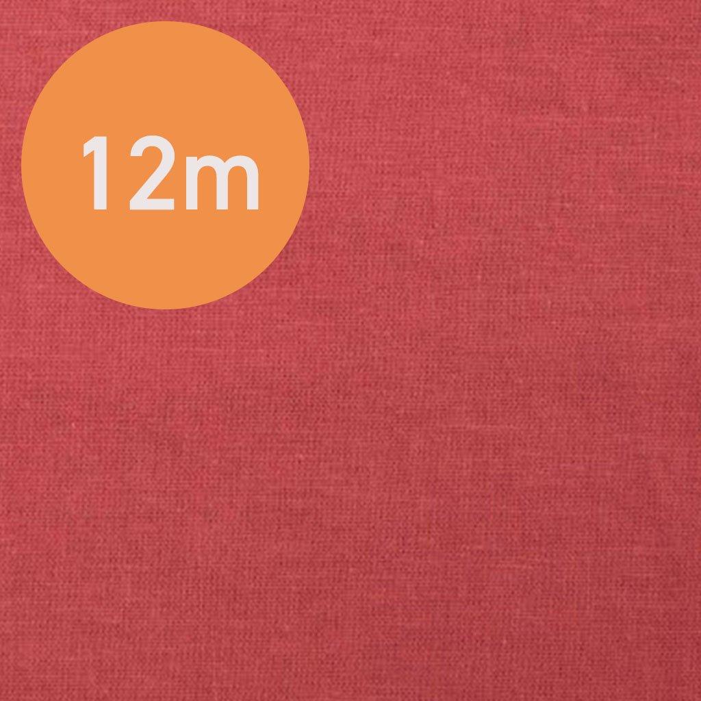 【12m1反販売】こだわりのくったりハーフリネン|タンブラーワッシャー|ハーフリネンシーチング|スモークベリー|<img class='new_mark_img2' src='https://img.shop-pro.jp/img/new/icons20.gif' style='border:none;display:inline;margin:0px;padding:0px;width:auto;' />