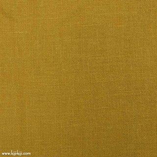 【new color】【wg】ニュアンスカラーのふわふわダブルガーゼ|お洋服にてきしたガーゼ|ディープイエロー|