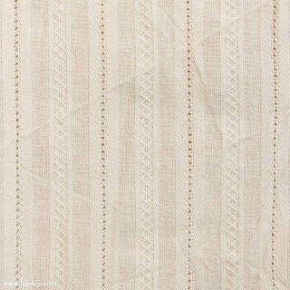 【cotton】カラミドビーの天日干しワッシャー|くしゅっと仕上げ|ナチュラル|