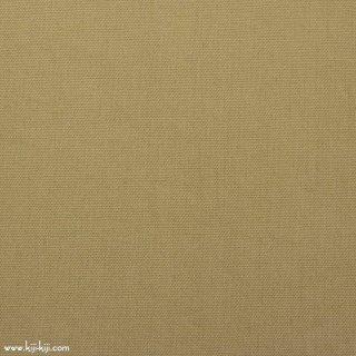 【cotton】きれいめカラーのやわらかコットンブロード|30色|イエローベージュ|