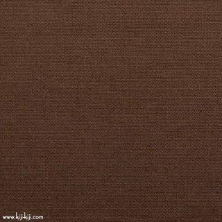 【cotton】きれいめカラーのやわらかコットンブロード|30色|ブラウン|