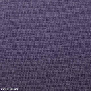 【cotton】きれいめカラーのやわらかコットンブロード|30色|スモークラベンダー|