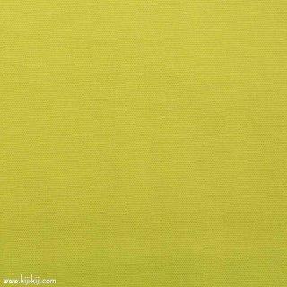 【cotton】きれいめカラーのやわらかコットンブロード|30色|ライトイエロー|