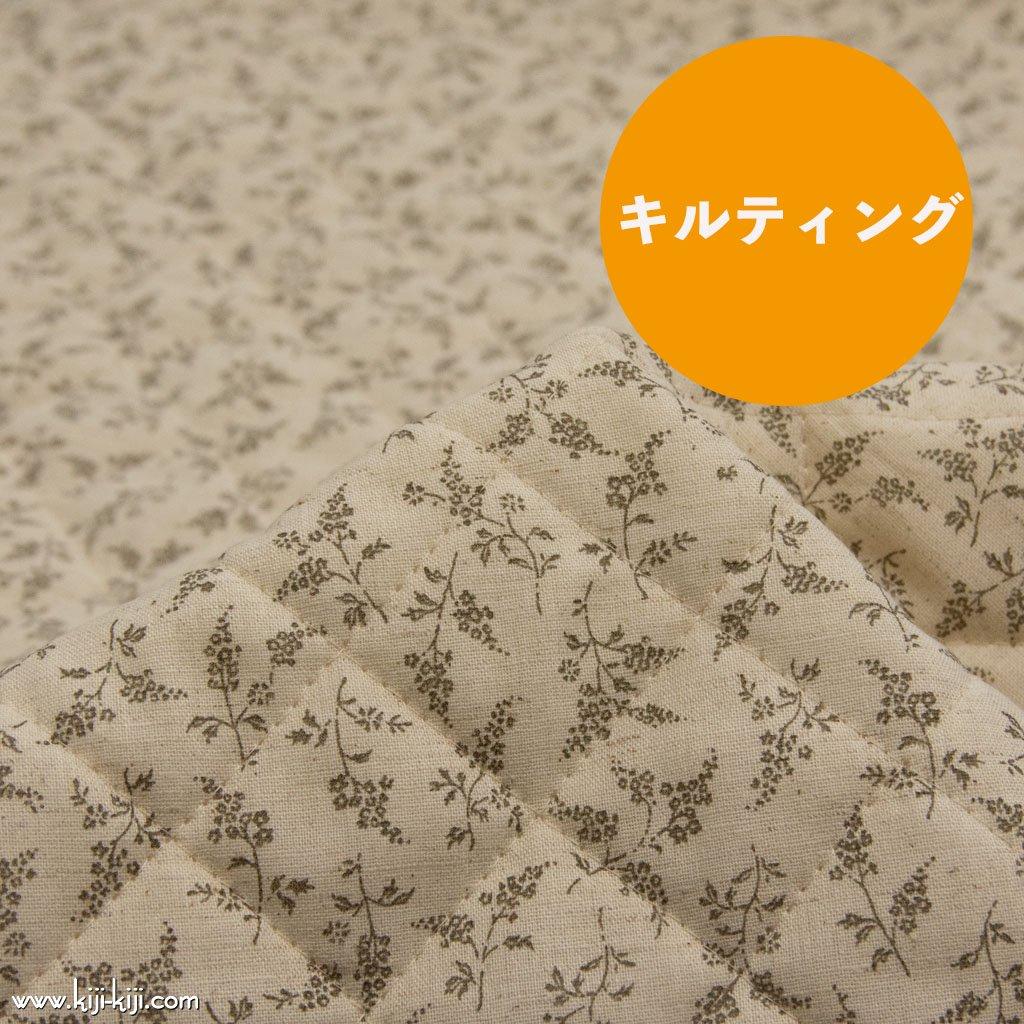 【キルティング】【cotton linen】natural flowers|ナチュラルフラワーズ|花柄|ナチュラル|<img class='new_mark_img2' src='https://img.shop-pro.jp/img/new/icons5.gif' style='border:none;display:inline;margin:0px;padding:0px;width:auto;' />