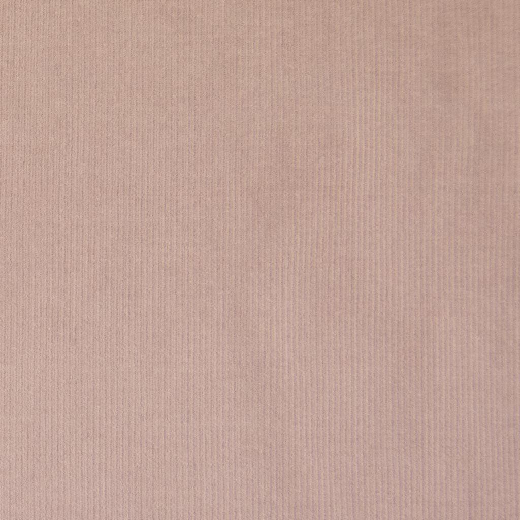 【2021-22AW new】【コーデュロイ】フォグカラーふんわりシャツコール|コールテン生地|ホワイトピンクベージュ|