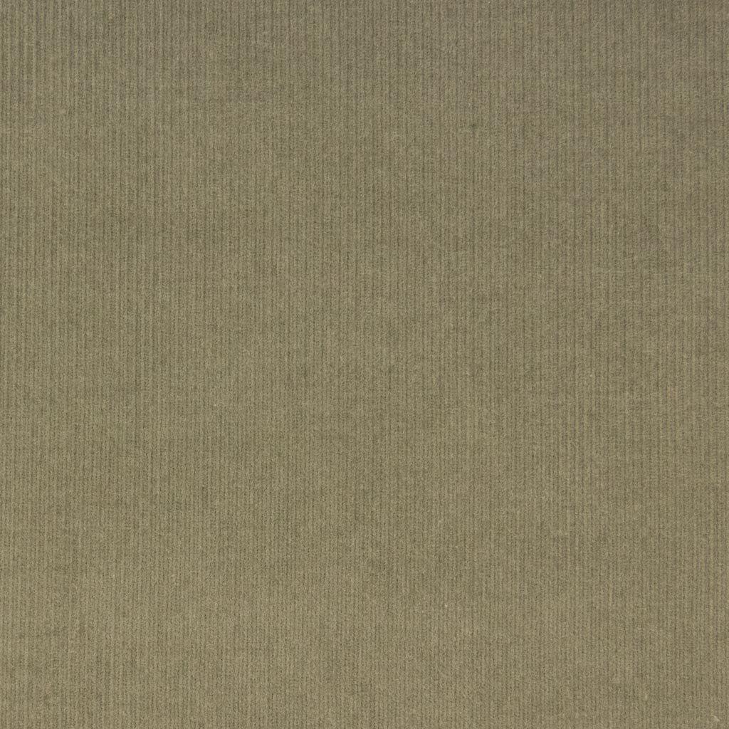 【2021-22AW new】【コーデュロイ】フォグカラーふんわりシャツコール|コールテン生地|グレーセージ|