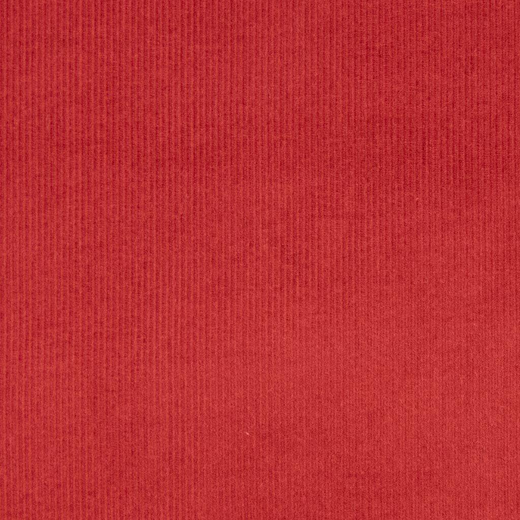 【2021-22AW new】【コーデュロイ】フォグカラーふんわりシャツコール|コールテン生地|スモークベリー|