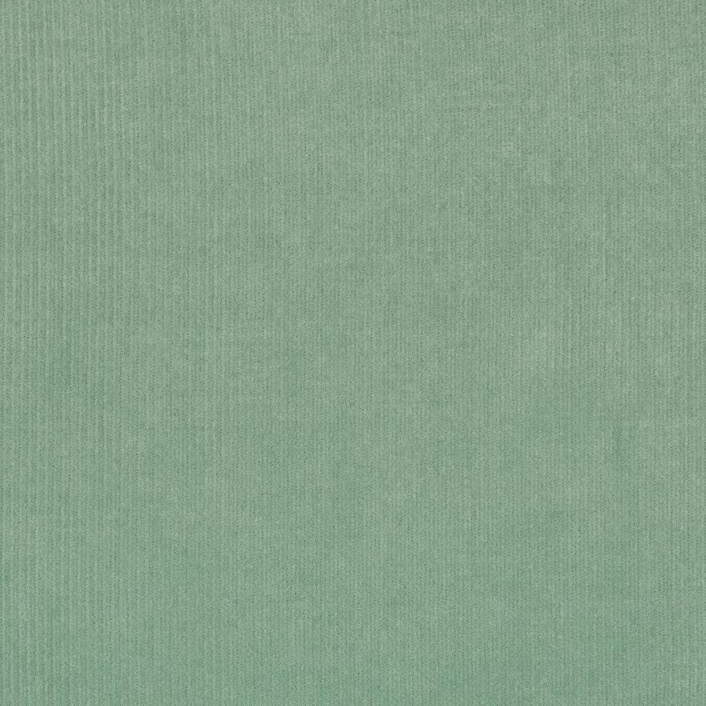 【2021-22AW new】【コーデュロイ】フォグカラーふんわりシャツコール|コールテン生地|フォグミント|