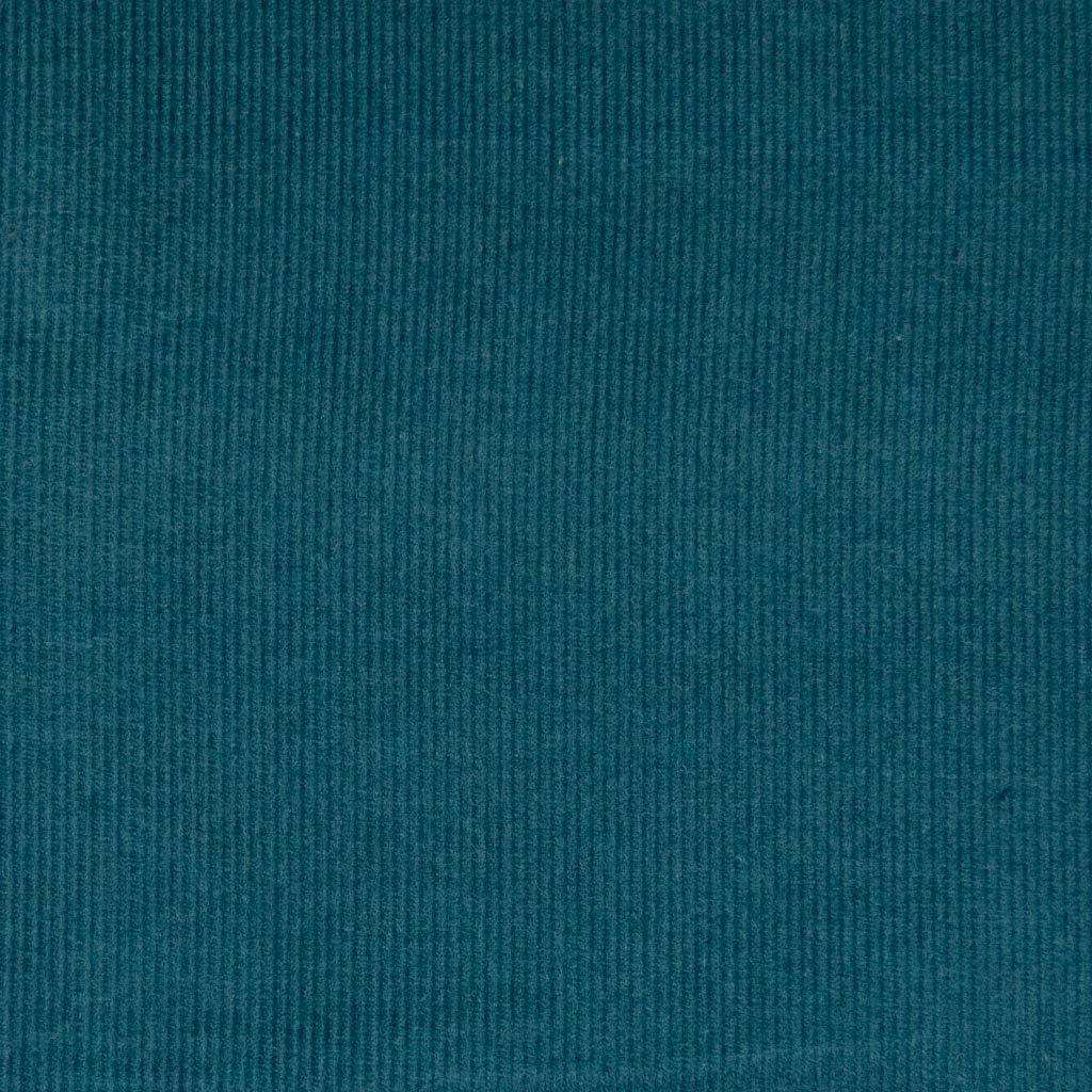 【2021-22AW new】【コーデュロイ】フォグカラーふんわりシャツコール|コールテン生地|フォグピーコック|