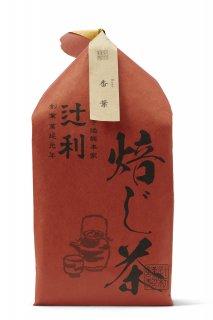 香葉(80g袋入)