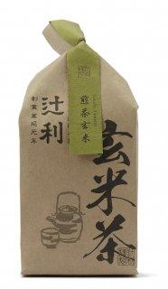 煎茶玄米(100g袋入)