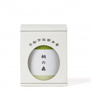 桐の森(30g缶簡易箱付)