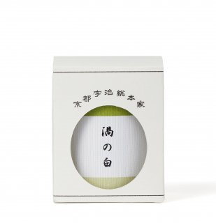渦の白(30g缶簡易箱付)