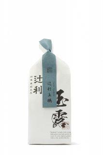 辻利玉鵬(50g袋入)