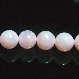 マンガンカルサイト (AA+) ピンクカルサイト6mm 【1個】 《慈愛の心を育む石》