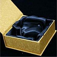 高級ブレスレットケース(ゴールド)