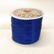 オペロンゴム(水晶の線)54m巻 ブルー