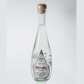 Shizuku(雫)Blanco