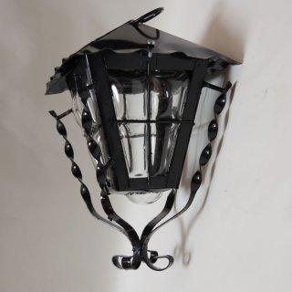 ランプシェード FARROL CADENA SOPLANO CRISTAL MINI(ファロル ソプラーノ クリスタル 小)