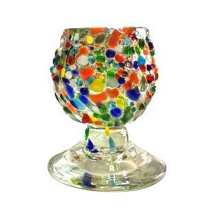 テイスティンググラス(カラフル)