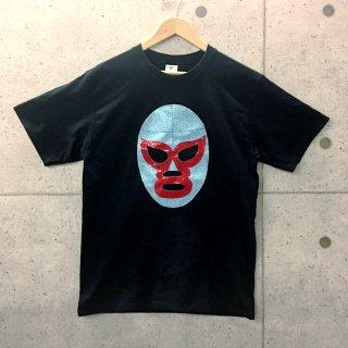 ルチャ・リブレTシャツ|メキシコTシャツ