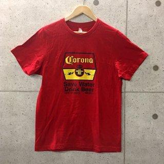 コロナTシャツ|メキシコTシャツ