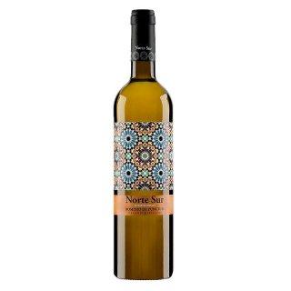 白ワイン|ノルテスル シャルドネ