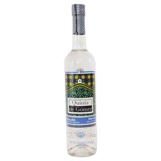 Quinta de Gomez(キンタゴメス)Blanco 40%