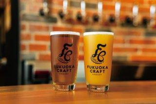 [FUKUOKA CRAFT] クラフトビール10L樽販売