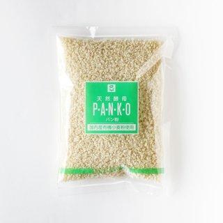 国産有機小麦粉使用天然酵母パン粉