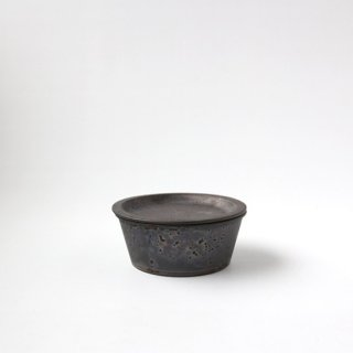ONE KILN CERAMICS_BOWL SET M