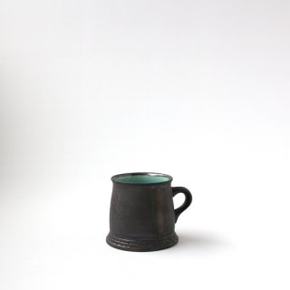ONE KILN CERAMICS_MUG A LOW 青