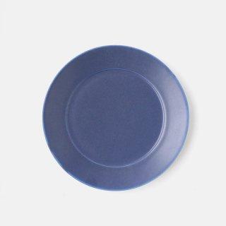 EIJI MIYAKI_ Indigo plate M