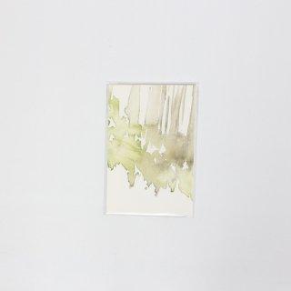 SATSUKI SHIBUYA_Small Paintings C