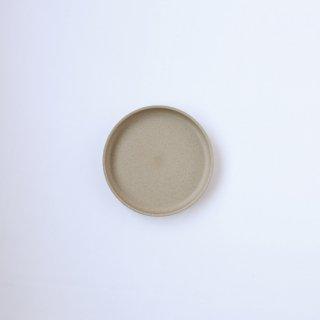 HASAMI PORCELAIN _PLATE Φ14.5cm(Natural)